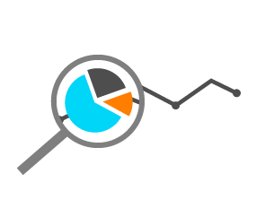 Webdaten analysieren